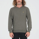 VOLCOM Understated Mens Sweater