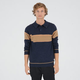 VOLCOM Diction Mens Sweater