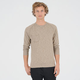 VOLCOM Stand Not Mens Sweater