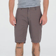 VOLCOM Motley Mens Shorts