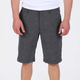 VOLCOM Fruckin Drip Dry Mens Hybrid Shorts