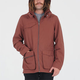 VOLCOM Nitty Gritty Mens Jacket
