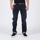 VOLCOM Nova Weirdo Mens Jeans
