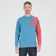 VOLCOM Reason Mens Sweatershirt