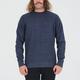 VOLCOM Blarney Mens Sweatshirt