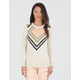 VOLCOM The Max Womens Sweater