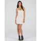 VOLCOM NSC Lace Dress