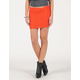 VOLCOM Laced Wave Skirt