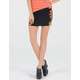 VOLCOM Money Maker Skirt