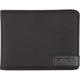 RVCA Arty Bifold Wallet