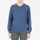 VOLCOM Understated  Boys Sweater