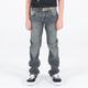 VOLCOM Nova Weirdo Boys Jeans