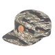 VOLCOM Killing It Mens 5 Panel Hat