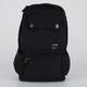 VOLCOM Symptom Laptop Backpack