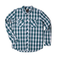 O'NEILL Thayer Mens Shirt