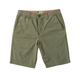 O'NEILL Stanwood Mens Shorts