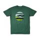 O'NEILL United Mens T-Shirt