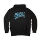 O'Neill Non Stop Hoodie