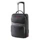 O'NEILL Prospect Luggage