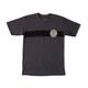 O'NEILL Mako Mens T-Shirt