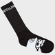 METAL MULISHA Myth Socks