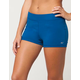 O'Neill 365 Energy Shorts