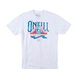 O'NEILL Union Mens T-Shirt