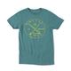 O'NEILL Longleash Mens T-Shirt