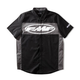 FMF Racing Pit Stop Shirt