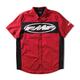 FMF Racing Pit Stop Shirt