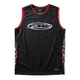FMF Racing Shield Jersey