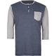 MATIX Baseball Mens T-Shirt