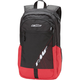 FMF Pinned Backpack