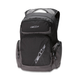 FMF Tracked Backpack