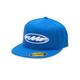 FMF Tuned Mens Hat