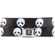 BUCKLE-DOWN Honda Panda Buckle Belt