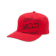 FMF Blocked Mens Hat