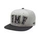 FMF Aggressor Mens Hat