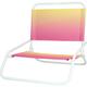 ROXY Soak It Up Beach Chair