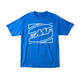 FMF Racing Boxy Tee