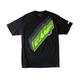 FMF Racing Face Off Tee