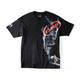 FMF Ribcage Mens T-Shirt