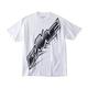 FMF Ricky Mens T-Shirt