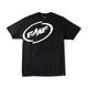FMF Shifty Mens T-Shirt