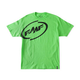 FMF Shifty Mens T-Shirt