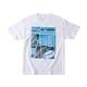 FMF Source Mens T-Shirt