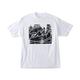 FMF Zeroxed Mens T-Shirt