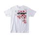 FMF Gordon Mens T-Shirt