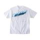 FMF Helixx Mens T-Shirt