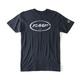 FMF Throwback Mens T-Shirt